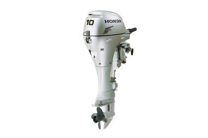 Honda BF 10 SHU
