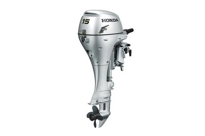 Honda BF 15 SHU